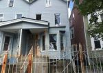 Foreclosed Home in Newark 07104 SUMMER AVE - Property ID: 4211572119