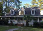 Foreclosed Home in Tabor City 28463 RIVER RD - Property ID: 4211629497