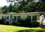 Foreclosed Home in Charlotte 28227 COBLE RD - Property ID: 4211637832