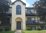 Foreclosed Home in Toledo 43614 BROWNSTONE BLVD - Property ID: 4211660147
