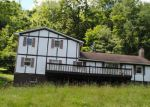 Foreclosed Home in Indiana 15701 BUCKLEY RD - Property ID: 4211708325