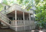 Foreclosed Home in Salem 29676 BLOWING FRESH DR - Property ID: 4211735492