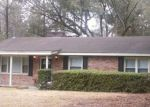 Foreclosed Home in Summerville 29485 NEWINGTON RD - Property ID: 4211737238