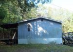 Foreclosed Home in Kingston 37763 CHESTNUT RIDGE RD - Property ID: 4211751249