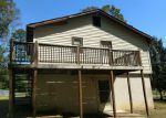 Foreclosed Home in Hixson 37343 GADD RD - Property ID: 4211754316