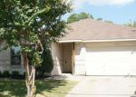 Foreclosed Home in Irving 75061 N ROGERS RD - Property ID: 4211760901