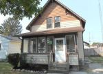 Foreclosed Home in Kenosha 53144 31ST AVE - Property ID: 4211793744