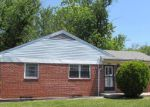 Foreclosed Home in Baltimore 21229 COLLEEN RD - Property ID: 4211823524