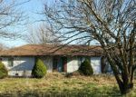 Foreclosed Home in Billings 65610 CHARLES RD - Property ID: 4211867762
