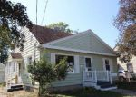 Foreclosed Home in Wyoming 49509 CRICKLEWOOD ST SW - Property ID: 4211932130