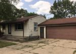 Foreclosed Home in Grand Rapids 49548 56TH ST SE - Property ID: 4211933453