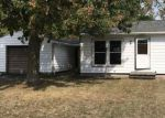 Foreclosed Home in Muskegon 49444 TEANMAR AVE - Property ID: 4211937388