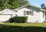 Foreclosed Home in Birch Run 48415 RATHBUN RD - Property ID: 4211939586