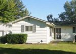 Foreclosed Home in Birch Run 48415 RATHBUN RD - Property ID: 4211939586