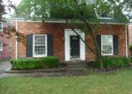 Foreclosed Home in Grosse Pointe 48230 NEFF RD - Property ID: 4211941332