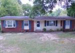 Foreclosed Home in Fayetteville 28314 MILBURN DR - Property ID: 4211965426