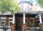 Foreclosed Home in Baltimore 21218 GUILFORD AVE - Property ID: 4211974177