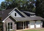 Foreclosed Home in Hiawassee 30546 KIMSEY RIDGE RD - Property ID: 4211979436