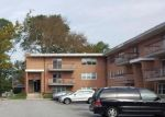 Foreclosed Home in Baltimore 21215 GLENGYLE AVE - Property ID: 4211981184