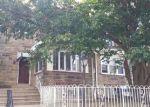 Foreclosed Home in Philadelphia 19136 ALDINE ST - Property ID: 4211985126