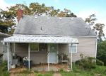 Foreclosed Home in Canonsburg 15317 CECIL ST - Property ID: 4212026297
