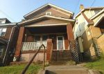 Foreclosed Home in Pittsburgh 15226 WOODBOURNE AVE - Property ID: 4212029820