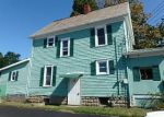 Foreclosed Home in Conneaut 44030 W MAIN RD - Property ID: 4212031559