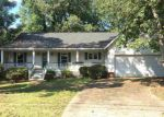 Foreclosed Home in Warner Robins 31088 LAKESHORE DR - Property ID: 4212041187