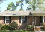Foreclosed Home in Conway 29526 UNIVERSITY FOREST CIR - Property ID: 4212045580