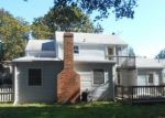Foreclosed Home in Stratford 06614 TERRILL RD - Property ID: 4212055204