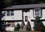 Foreclosed Home in Terryville 06786 FOUNTAINHEAD RD - Property ID: 4212060917