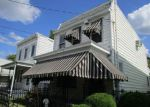 Foreclosed Home in Richmond 23223 N 32ND ST - Property ID: 4212067924