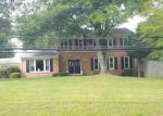 Foreclosed Home in Silver Spring 20904 NORTHWYN DR - Property ID: 4212071864