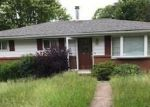 Foreclosed Home in Steubenville 43953 OLIVE DR - Property ID: 4212080167