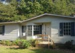 Foreclosed Home in Willow Spring 27592 LABARON DR - Property ID: 4212089820