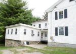 Foreclosed Home in Monroe 06468 ELM ST - Property ID: 4212111265