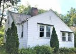 Foreclosed Home in Springfield 01109 JASPER ST - Property ID: 4212113462