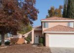 Foreclosed Home in Bakersfield 93313 WALNUT GROVE CT - Property ID: 4212130992