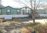 Foreclosed Home in Bishop 93514 SACRAMENTO ST - Property ID: 4212139747