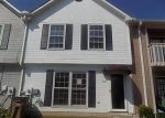 Foreclosed Home in Decatur 35603 MCDONALD CT SW - Property ID: 4212146749