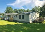 Foreclosed Home in Camp Hill 36850 WILLIAMS AVE - Property ID: 4212148497