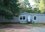 Foreclosed Home in Seale 36875 OSWICHEE RD - Property ID: 4212163834