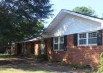 Foreclosed Home in Decatur 35601 CHENAULT DR SE - Property ID: 4212169975