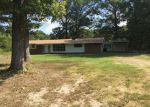 Foreclosed Home in Little Rock 72209 RECK RD - Property ID: 4212174787