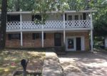 Foreclosed Home in Little Rock 72205 BYRON DR - Property ID: 4212184865