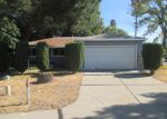 Foreclosed Home in Sacramento 95832 REENEL WAY - Property ID: 4212198877