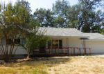 Foreclosed Home in Soulsbyville 95372 KINGS CT - Property ID: 4212200619