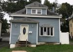 Foreclosed Home in New Haven 06515 FAIRFIELD ST - Property ID: 4212216829