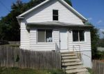Foreclosed Home in Waterbury 6706 SAINT MARGARET AVE - Property ID: 4212217706