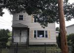 Foreclosed Home in New Haven 06513 MONROE ST - Property ID: 4212220324